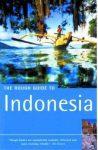 Indonézia - Rough Guide