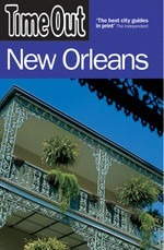 New Orleans - Time Out