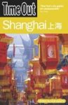 Shanghai - Time Out