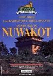 Nuwakot (No.26) térkép - Himalayan Maphouse