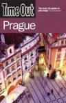 Prague - Time Out