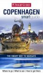 Copenhagen Insight Smart Guide