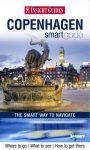 Copenhagen Insight Smart Guide