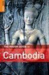 Kambodzsa - Rough Guide