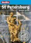 St. Petersburg - Berlitz
