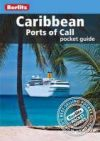 Ports of Call Caribbean - Berlitz