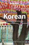 Koreai nyelv - Lonely Planet