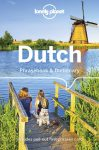 Holland nyelv - Lonely Planet