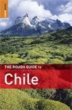 Chile - Rough Guide
