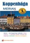Koppenhága útikönyv - Merian live!