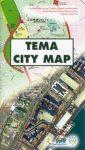Tema várostérkép - Surf