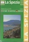 La Spezia térkép - LAC