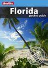 Florida - Berlitz
