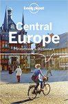 Közép-Európa nyelvei - Lonely Planet