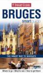 Bruges Insight Smart Guide