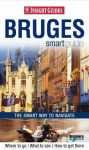 Bruges Insight Smart Guide