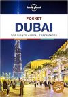 Pocket Dubai - Lonely Planet