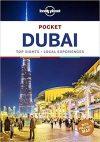 Dubai zsebkalauz - Lonely Planet