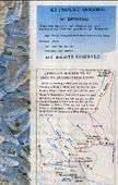 K2 (Mount Qogori) térkép - Xi'an