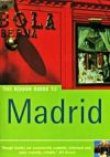 Madrid - Rough Guide
