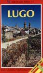 Lugo és környéke - Telstar