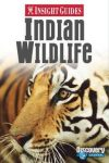 Indian Wildlife Insight Guide