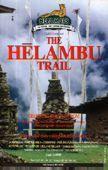 Helambu Trail (No.20) térkép - Himalayan Maphouse
