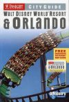 Orlando Insight City Guide