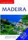 Madeira - Globetrotter: Travel Pack