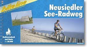 Neusiedler See-Radweg