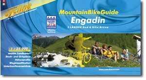 MountainBikeGuide Engadin