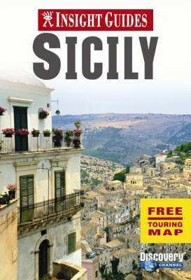Sicily Insight Regional Guide