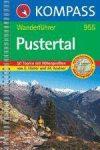 Pustertal - Kompass WF 955