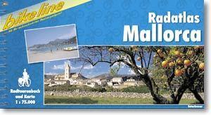 Radatlas Mallorca