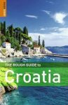 Horvátország - Rough Guide