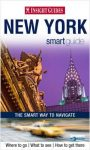 New York Insight Smart Guide