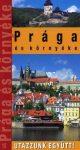 Prága és környéke - Utazzunk együtt!