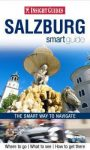 Salzburg Insight Smart Guide