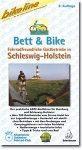 Bett & Bike Schleswig-Holstein