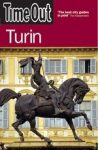 Turin - Time Out