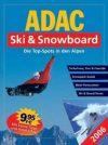 ADAC Ski & Snowboard 2006