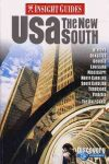 USA New South Insight Guide