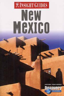 New Mexico Insight Guide