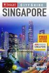 Singapore Insight City Guide