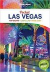 Las Vegas zsebkalauz - Lonely Planet