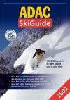 ADAC SkiGuide Alpen 2009 (mit CD-ROM)