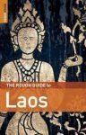 Laosz - Rough Guide