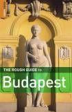 Budapest - Rough Guide