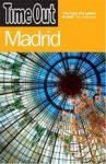 Madrid - Time Out