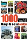 1000 things to do in London - Time Out